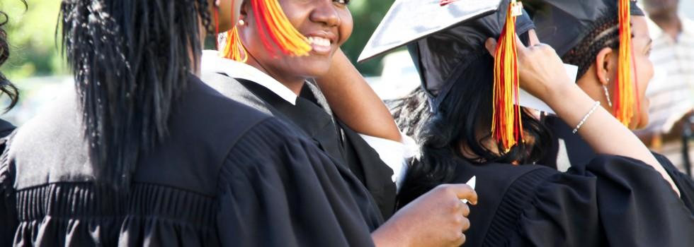 20110618-Vanier Graduation 2011 106