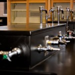 Vanier_College_new_Science_labs_FINAL-150x150