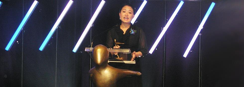 yao-podium