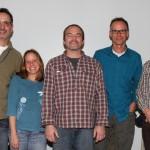 20121205-Vanier EWM Awards 109