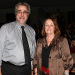 20120206-Vanier Margaret Somerville 005