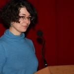 20120206-Vanier Margaret Somerville 015