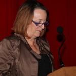 20120206-Vanier Margaret Somerville 027
