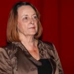 20120206-Vanier Margaret Somerville 038