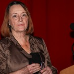 20120206-Vanier Margaret Somerville 039