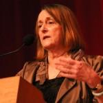 20120206-Vanier Margaret Somerville 049
