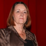 20120206-Vanier Margaret Somerville 050