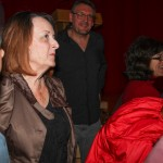 20120206-Vanier Margaret Somerville 065