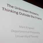 20120208-Vanier Mark Kingwell 001