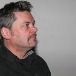 20120208-Vanier Mark Kingwell 023