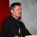 20120208-Vanier Mark Kingwell 073
