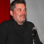 20120208-Vanier Mark Kingwell 078