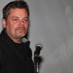 20120208-Vanier Mark Kingwell 080