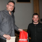 20120208-Vanier Mark Kingwell 082