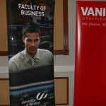 20120209-Vanier BDC 2013-1 049
