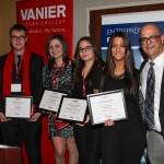 20120209-Vanier BDC 2013-1 156