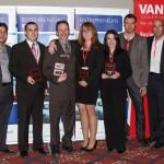 20120210-Vanier BDC 2013-2 023