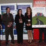 20120210-Vanier BDC 2013-2 027