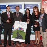 20120210-Vanier BDC 2013-2 029