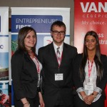 20120210-Vanier BDC 2013-2 044