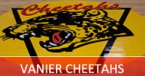Vanier Cheetahs